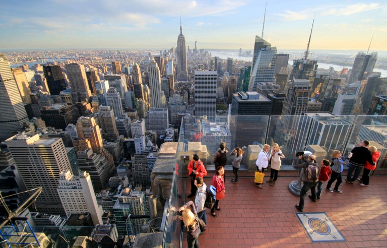 view-from-top-of-the-rock